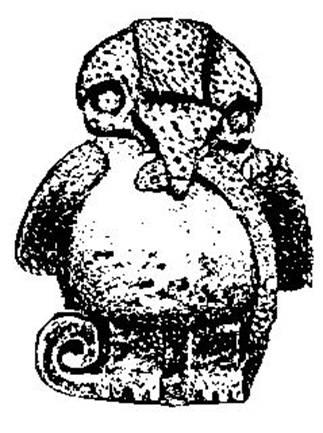 aguila005